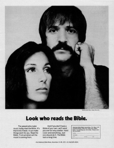National-Bible-Association