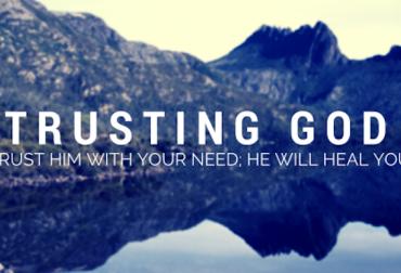Trusting-God-700x300