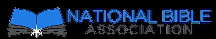 NBA Site logo