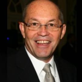 Richard Glickstein